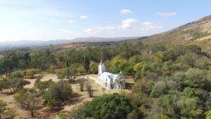 Wigwam_Hotel_church