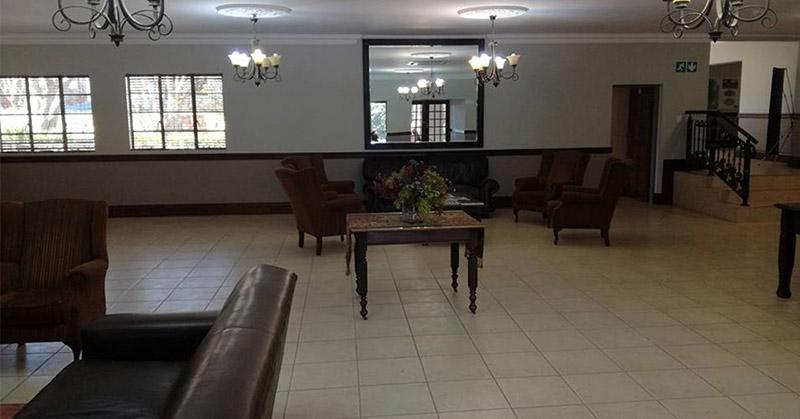 wigwam-lounge