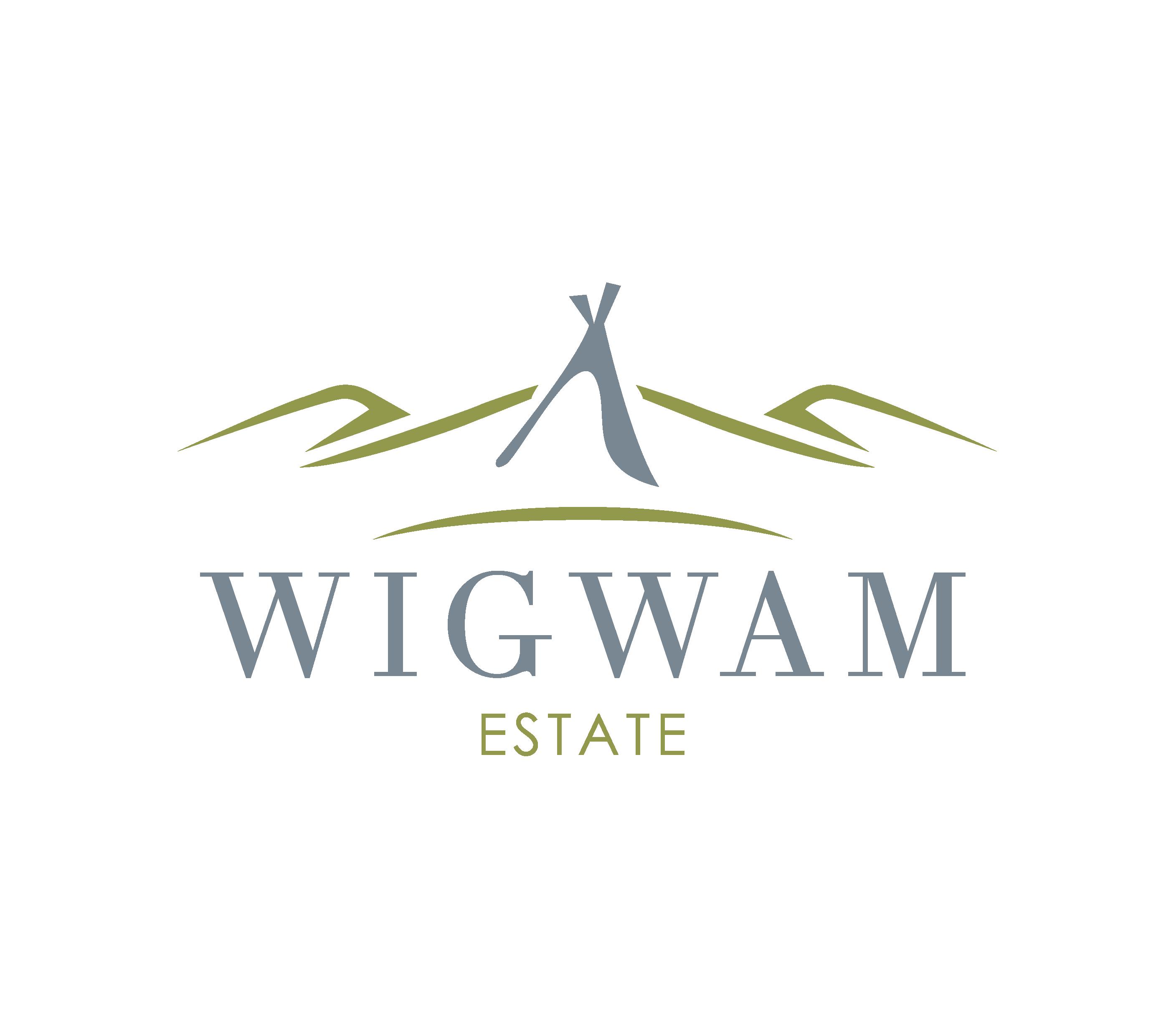 Wigwam Retirement Estate