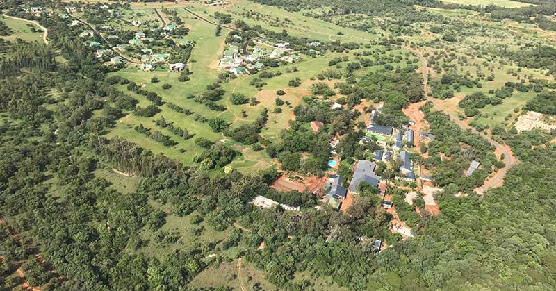 wigwam-aerial-view