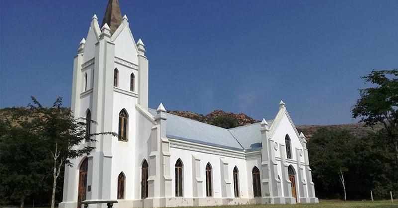 wigwam-chapel
