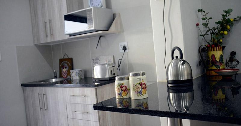wigwam- kitchen